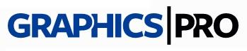 graphics pro logo