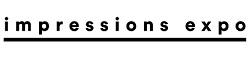 impressions expo logo