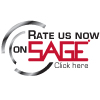 rate us now logo