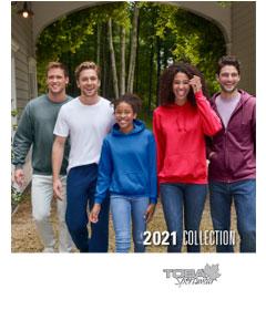 2021 catalog thumbnail